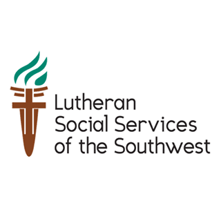 Lutheran Social Service of Southwest