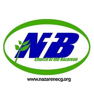 New Beginnings Church of the Nazarene - MASH Unit