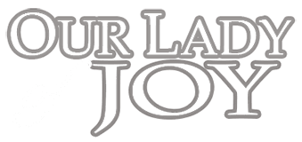 Our Lady of Joy Society of St Vincent de Paul