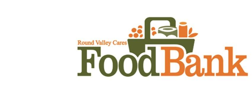 Round Valley Cares