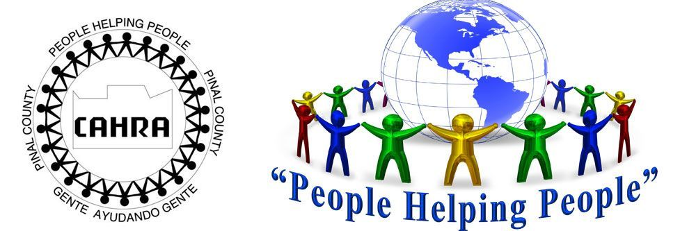 Community Action Human Resources Agency