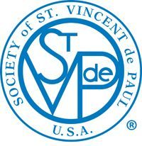 St Vincent de Paul Society - Food Bank of Payson