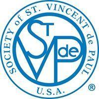 St Vincent de Paul-Dolan Springs