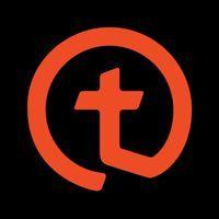 Trinity Christian Fellowship