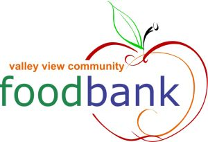 Valley View Community Food Assistance
