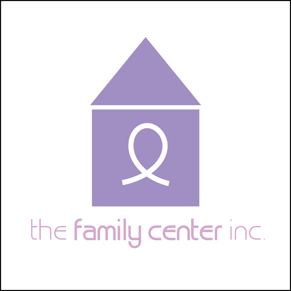 Angels of Grace - The Family Center