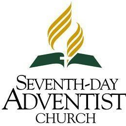 Benton Seventh Day Adventist Church