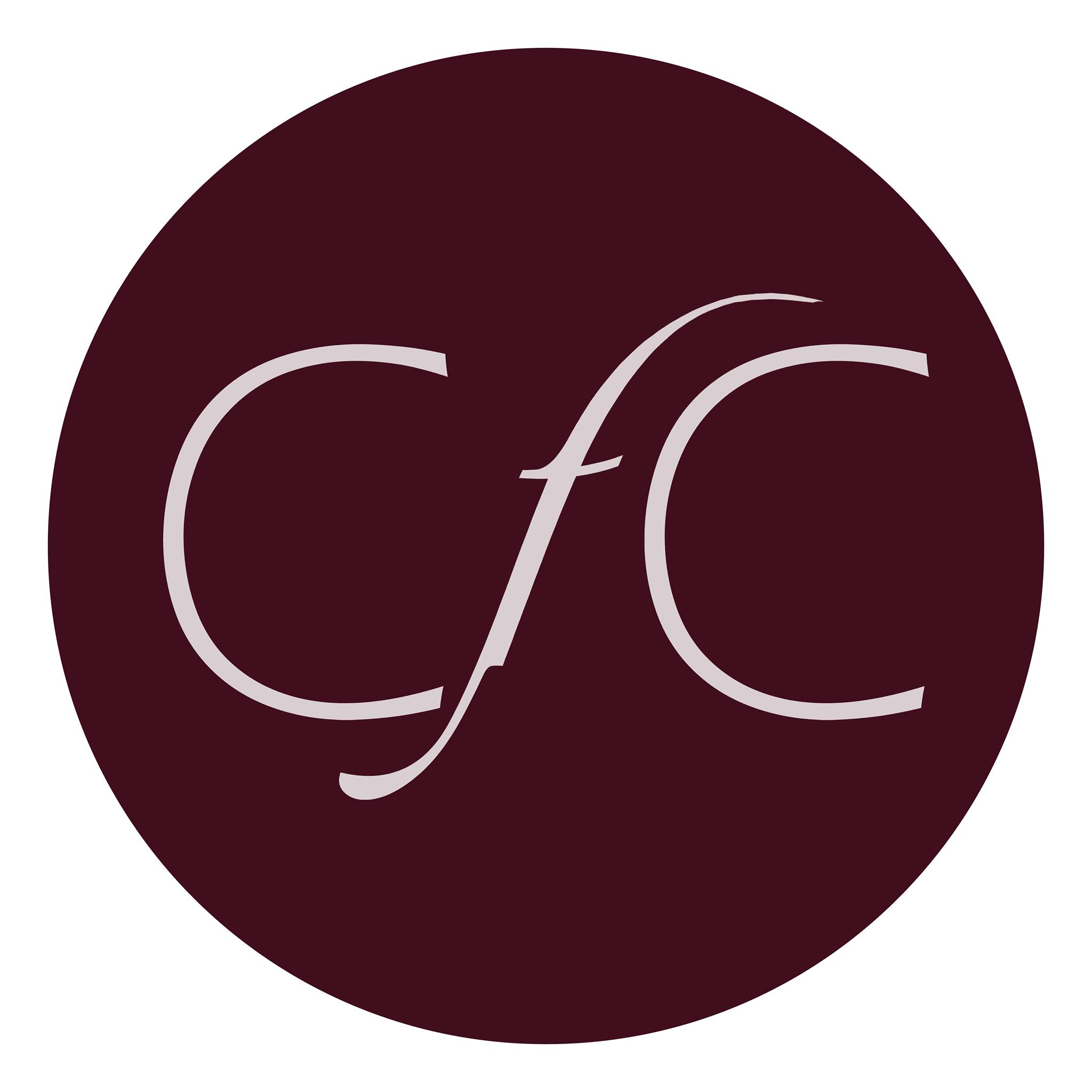 Centennial Fellowship