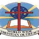Cherokee Chief Indian Ministry - Worldwide Christian Outreac
