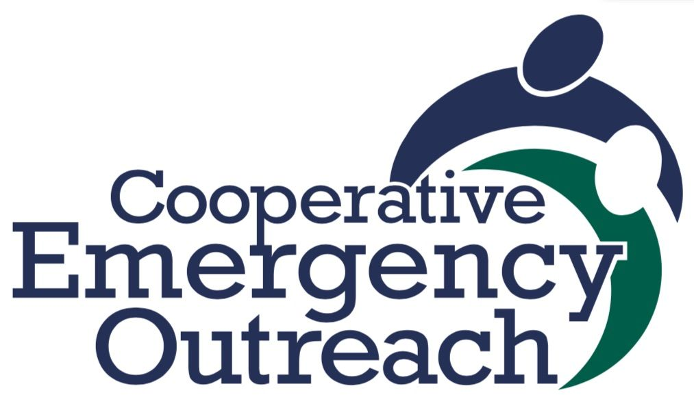 Cooperative Emergency Outreach (CEO)