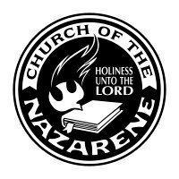 Cornerstone Church of The Nazarene Food Pantry