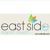 Eastside Baptist Church - Mountain Home