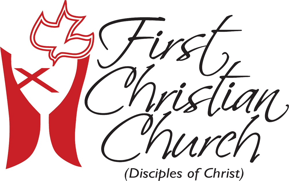 First Christian Church of Rogers
