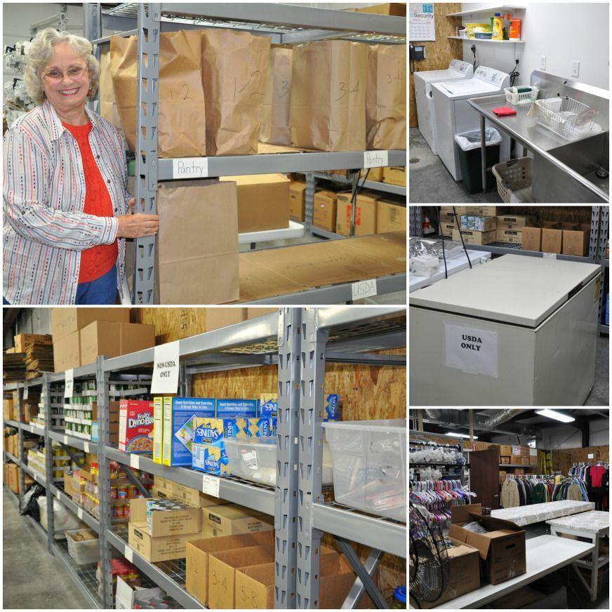 Cabot AR Food Pantries Cabot Arkansas Food Pantries Food Banks