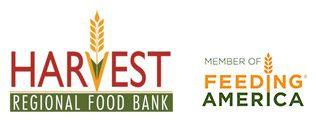 Harvest Texarkana Food Bank
