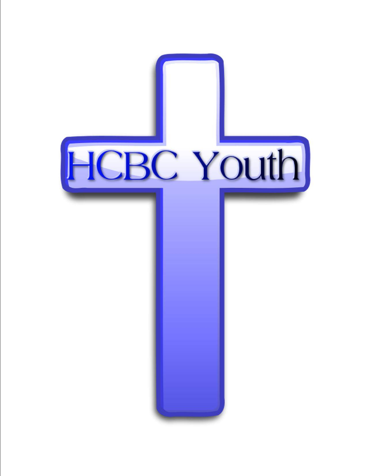 Harveys Chapel Baptist Church