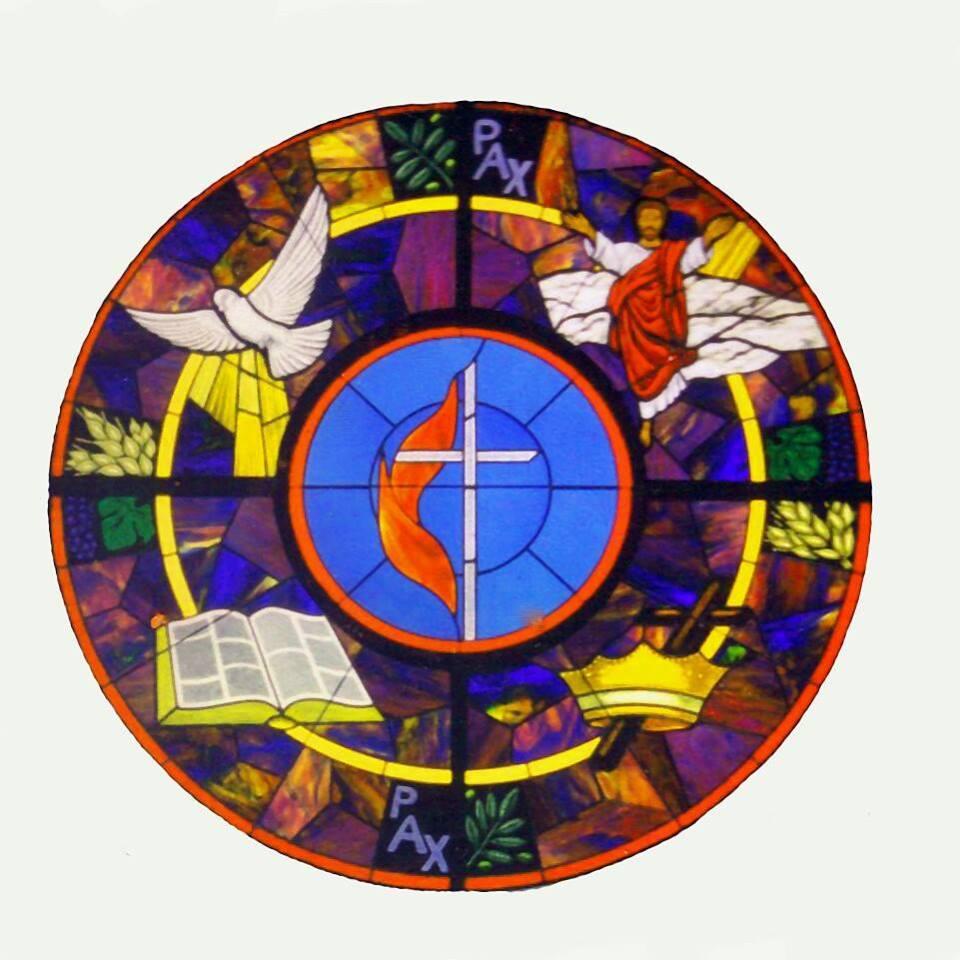 Mccabe Chapel United Methodist Church