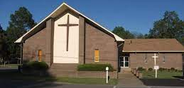 New Zion Temple Church-God and Christ