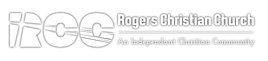 Rogers Christian Church