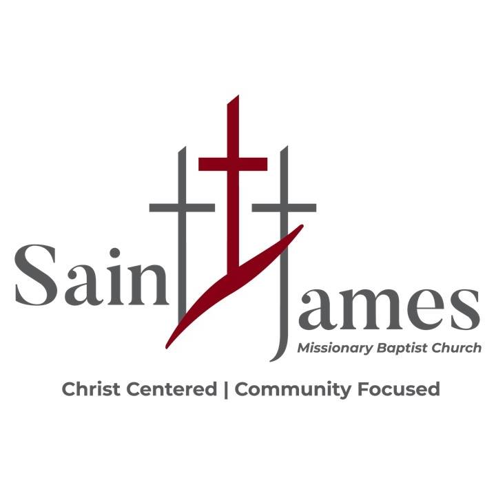 Saint James Baptist Food Pantry