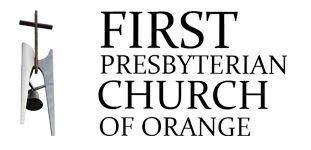 First Presbyterian Church of Orange