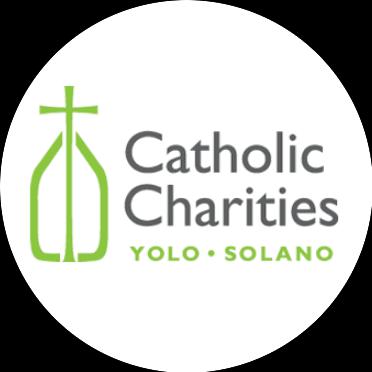 Catholic Charities of Yolo-Solano