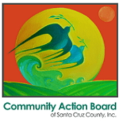 Community Action Board of Santa Cruz County
