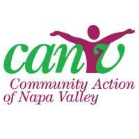 Community Action of Napa Valley - Angwin Pantry