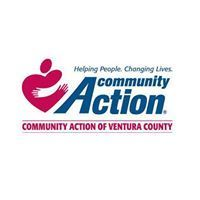 Community Action of VC
