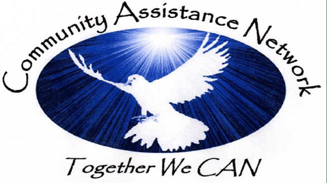 Community Assistance Network
