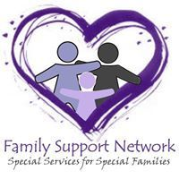 Family Support Network
