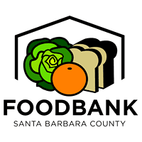 Foodbank of Santa Barbara County
