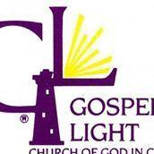 Gospel Light Church of God