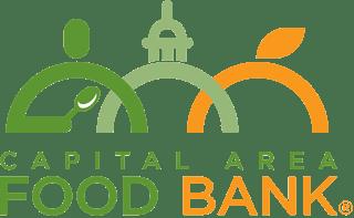Capital Area Food Bank - Washington