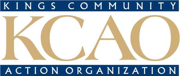 Kings Community Action Organization (KCAO)