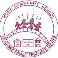La Habra Community Resources