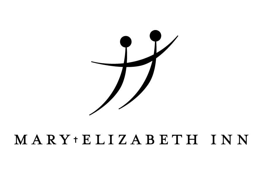 Mary Elizabeth Inn