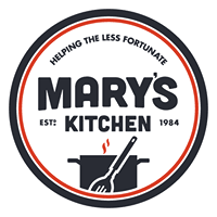 Marys Kitchen - Orange Cares