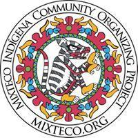 Mixteco Indigena Community Organization