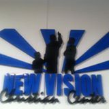 New Vision Christian Center