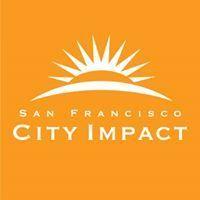 San Francisco City Impact