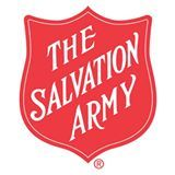 Salvation Army Ventura