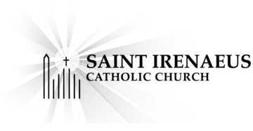 St Irenaeus HOPE