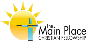 The Main Place Christian Thrift Store
