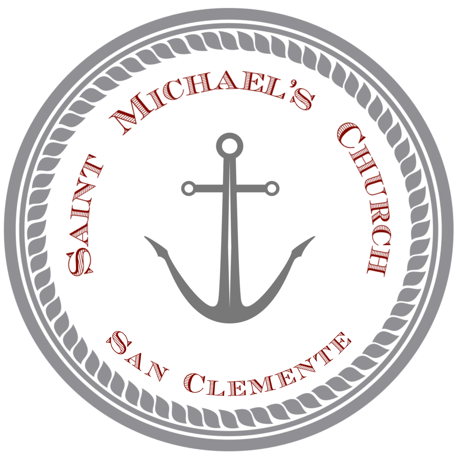 The St. Michaels Society