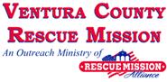 Ventura County Rescue Mission