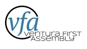 Ventura First Assembly of God