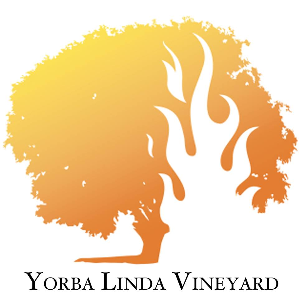 Yorba Linda Vineyard