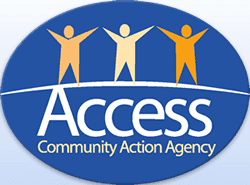 Access Community Action Agency - Community Services