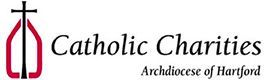 Catholic Charities - Institute for the Hispanic Family Food Pantry